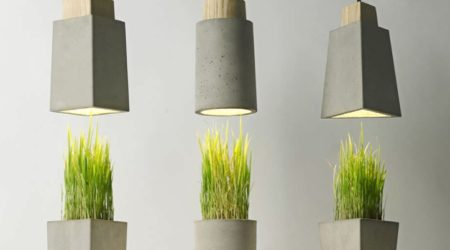 lampe-beton-2