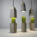 lampe-beton-3