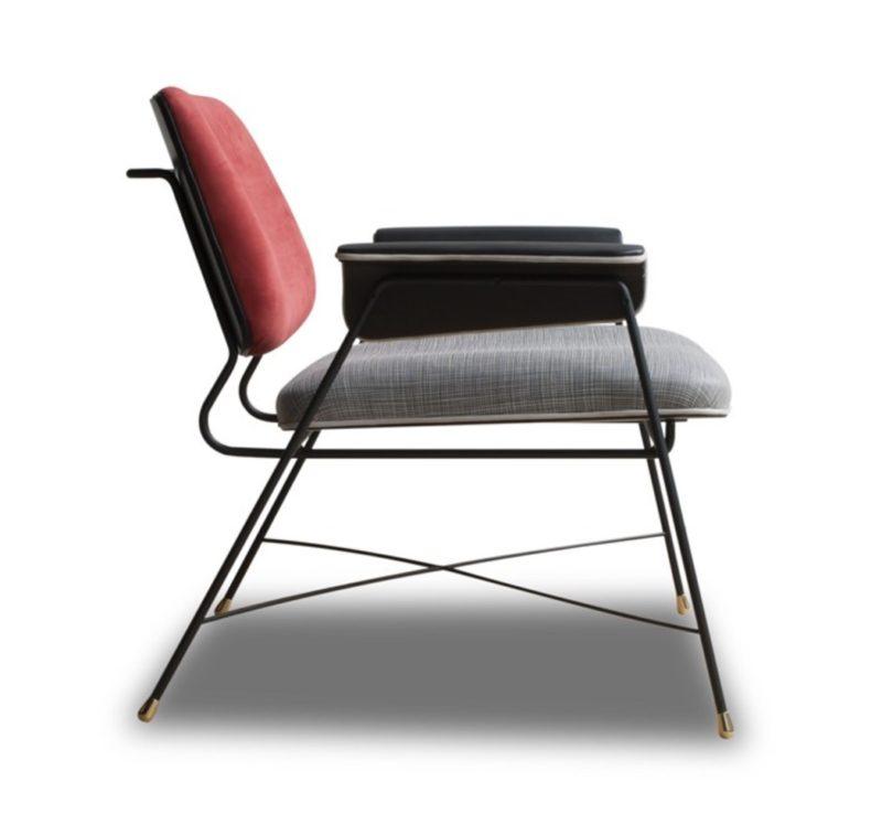 bauhaus-fauteuil-3