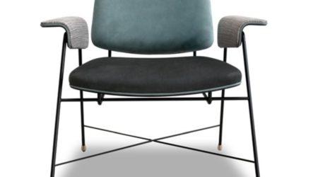 bauhaus-fauteuil-4