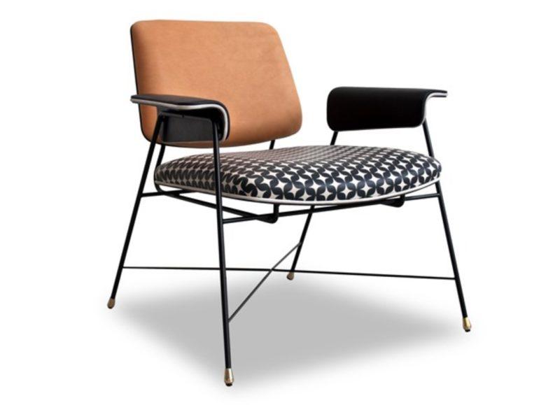 bauhaus-fauteuil-5