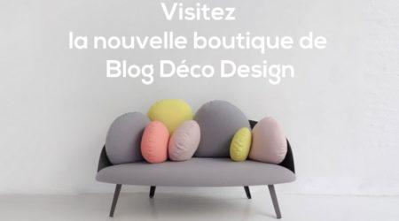 boutiqueBDD
