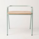 chaise-metal-2