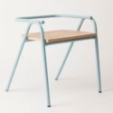 chaise-metal-3