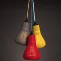 plumen-lampe