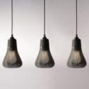 plumen-lampe-2