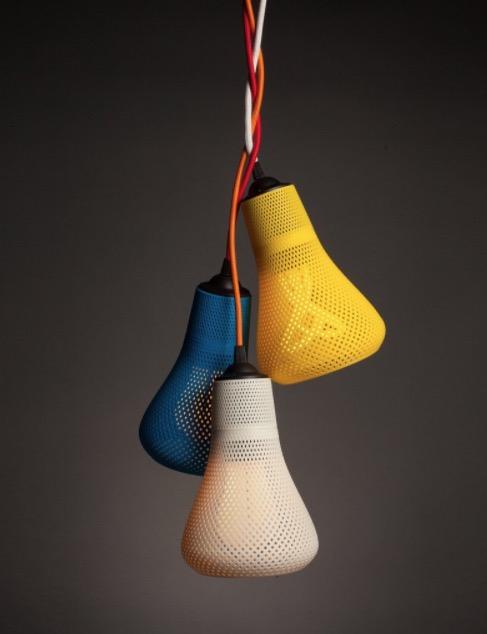 plumen-lampe-3